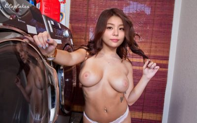 Ailee Fake Kfapfakes05 400x251 - Ailee Nude Sex Porn Naked Fakes