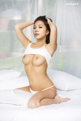 Boa New Kfapfakes05 267x400 - BoA South Korean Singer Nude Porn Fakes