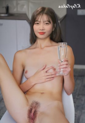 Joy Fake Kfapfakes33 275x400 - Korean singer Joy Nude Porn Fake Images
