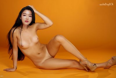 Jun Jihyun Fake Kfapfakes03 400x269 - Jun Jihyun Nude Porn Sex Fake Images