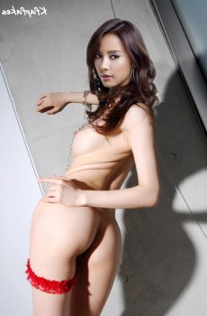Hyori Kfapfakes01 1 230x350 - Lee Hyori Nude Porn Fake Photos